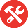 maintenance-icon-14